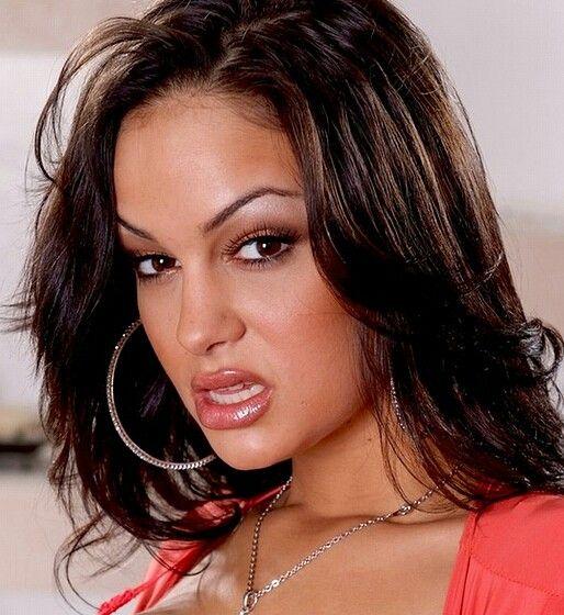 Angelina Valentine Nude Photos 56