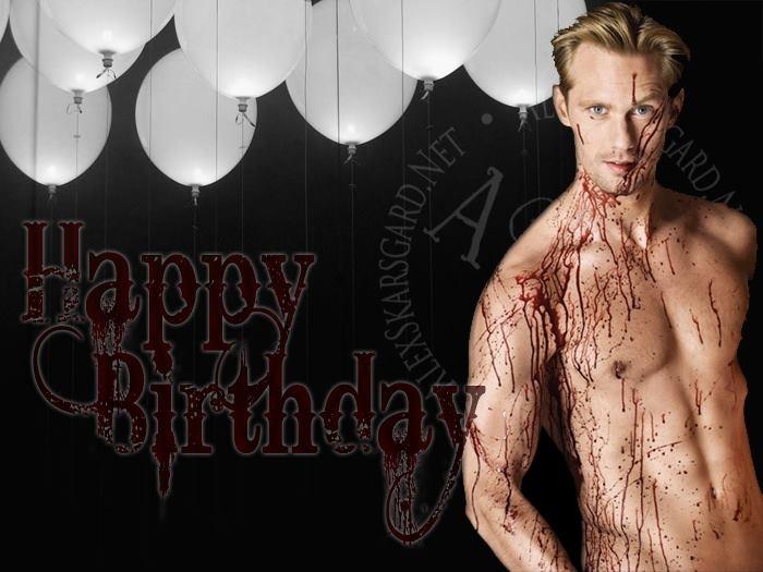 happy birthday INDEED! | rtg in full effect :) | Pinterest