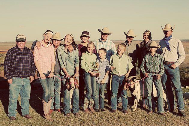 Cowboy josh on the pioneer woman newhairstylesformen2014 com