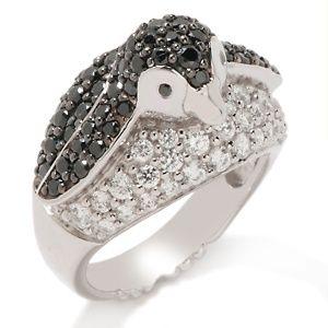it's beautiful! i want.