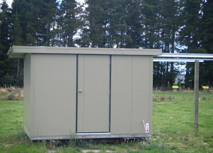 backyard observatories setting up a search boss backyard