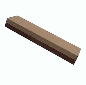 1000 //6000 combination grit waterstones brussels