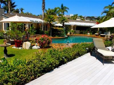 Jolla Real Estate on 1696 Bahia Vista Way La Jolla  Ca 92037 United States   Real Estate
