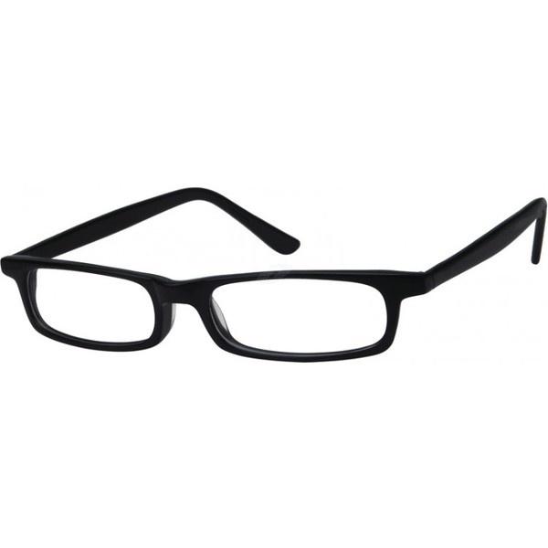Zenni optical- zennioptical.com Products I Love Pinterest