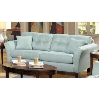 Best Jackson Furniture Riviera Sofa Big Sandy Superstore 400 x 300