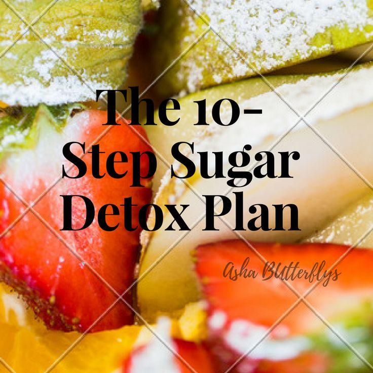 images 2 Natural Ways To Stop Sugar Cravings