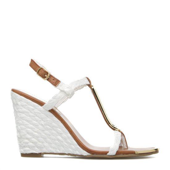 Tiffany - ShoeDazzle | Shoedazzle Shoes | Pinterest