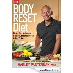 reset 40 diet