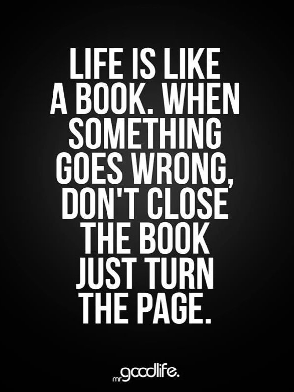 pdf turn pages like a book