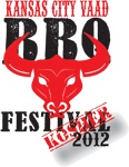 Kansas City knows BBQ, and this summer on August 18th 2013, our annual