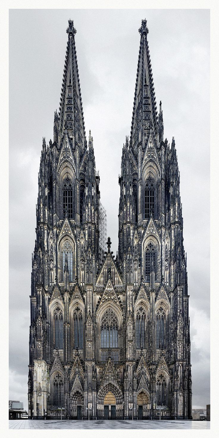 Pin by Julia on Only Graphic Designers Care   Pinterest Canterbury Cathedral Gothic Architecture
