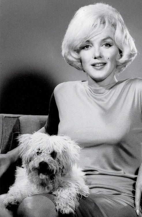 Marilyn monroe death date