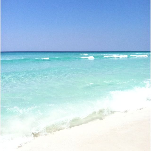 Destin Fl: Destination Vacation