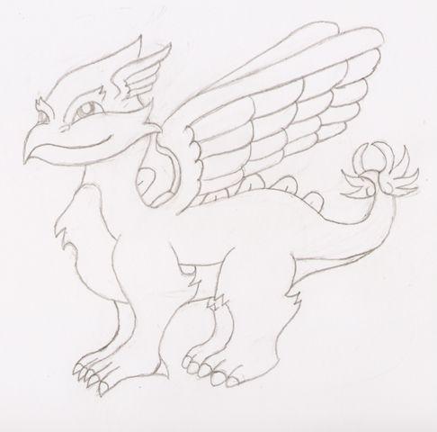 dd dragons memes