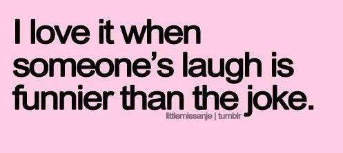 I love happy quotes