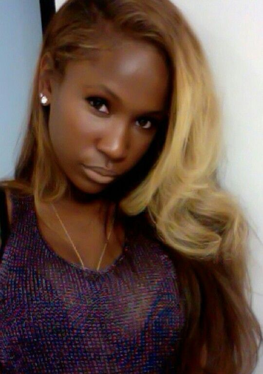 ishateria owner of front row etc. | Cool chicks | Pinterest