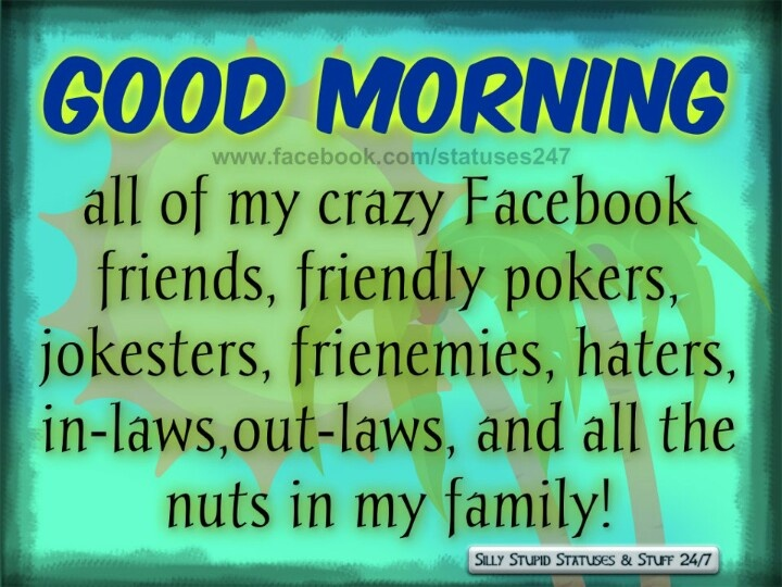 Good Morning Family Quotes : Morning family quotes quotesgram
