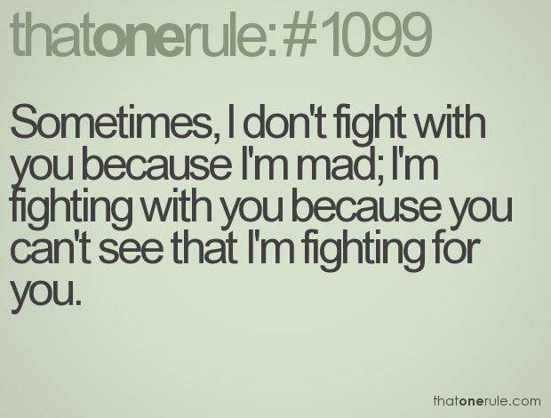 .So true!!!!