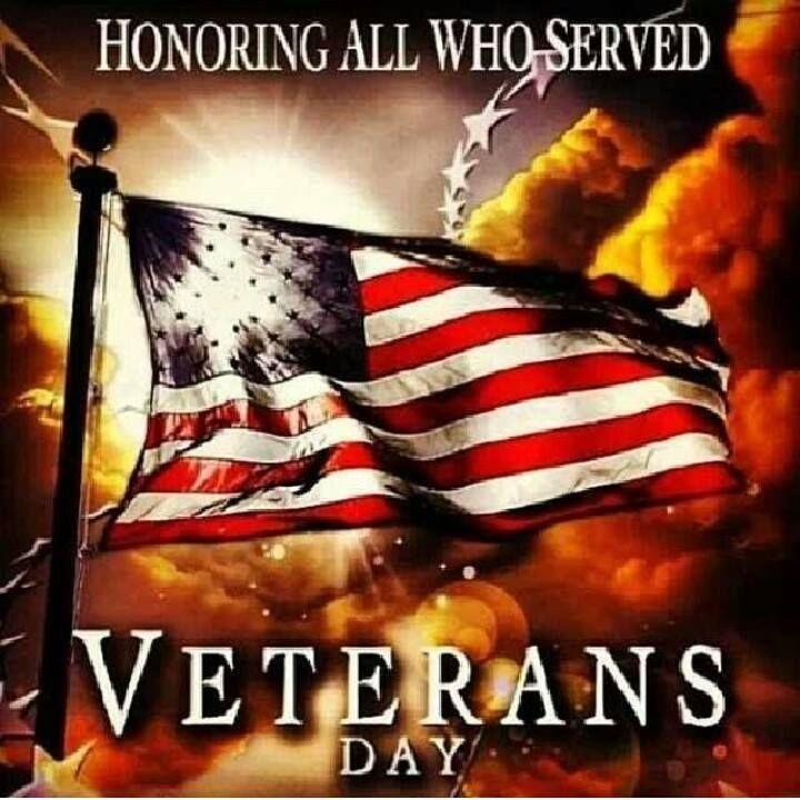 Veterans Today