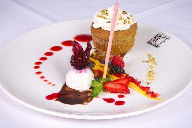 We re in u t san diego s list of san diego s top 25 desserts molten