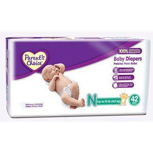 Parents choice diaper coupons