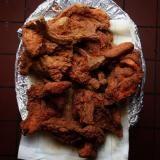 Northern Fried Chicken Recipe