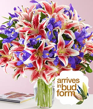 proflowers how much is shipping