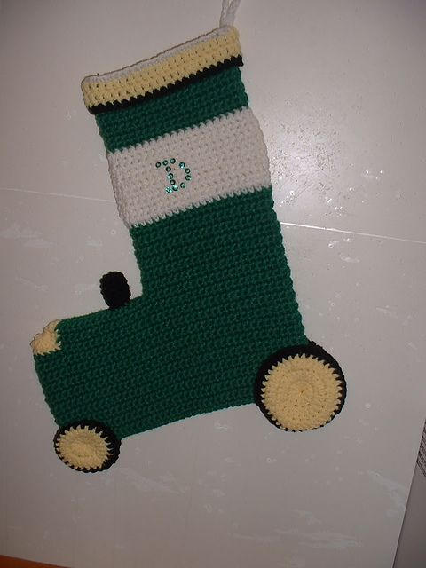 Pin by Kristie Stutz on Crochet Ideas and Projects Pinterest