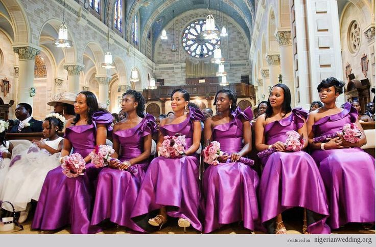 wild bridesmaid dresses wedding dresses asian