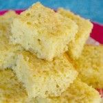 Sweet Chile Cheese Cornbread | Food: Meals | Pinterest
