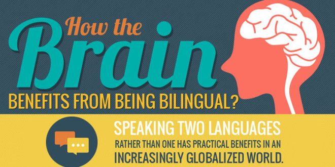 benefits to being multilingual 6 multilingual benefits that you only get  here are a few firsthand accounts we gathered from multilinguals that help explain the daily benefits of being able to.
