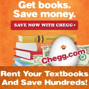 Owl access code cengage brain coupon