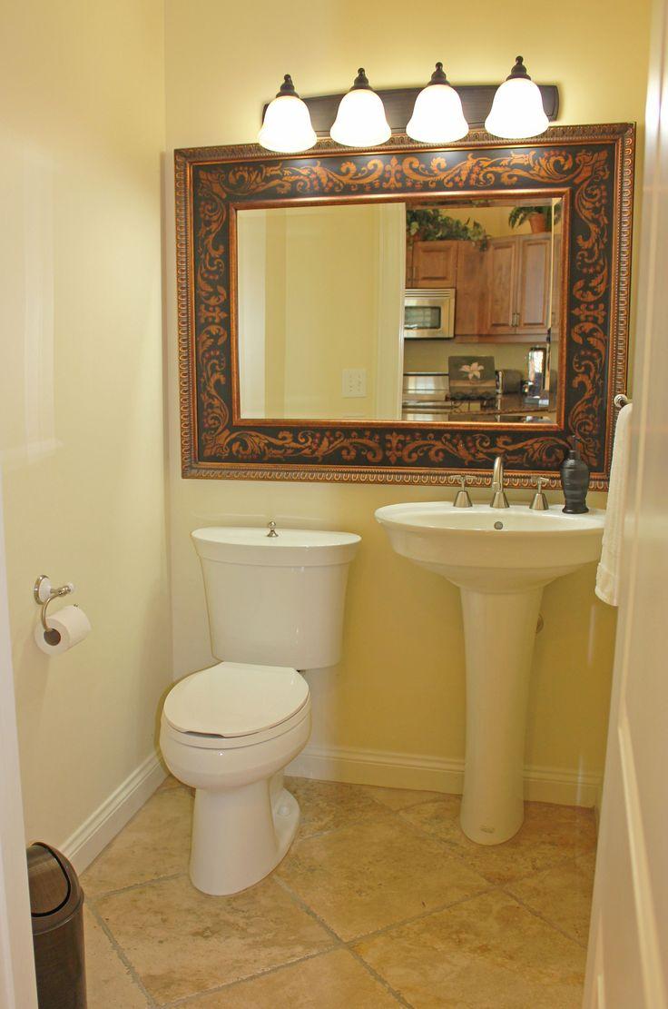 1 2 Bath Luxury Oceanfront Condominiums Pinterest