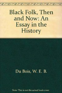 Step   The Little Blue Writing Book Essays  Curtin University  Free Booker T Washington Vs Web Dubois Essay