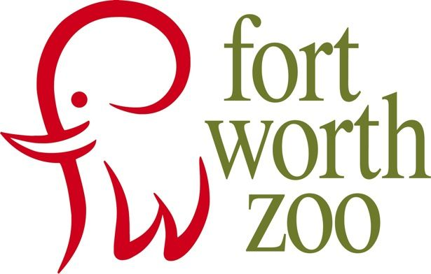 fort worth zoo valentine's day