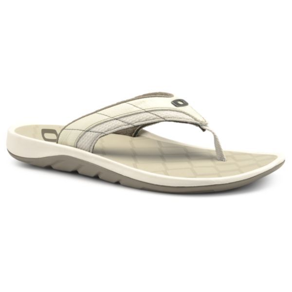 Oakley Bracket Sandals