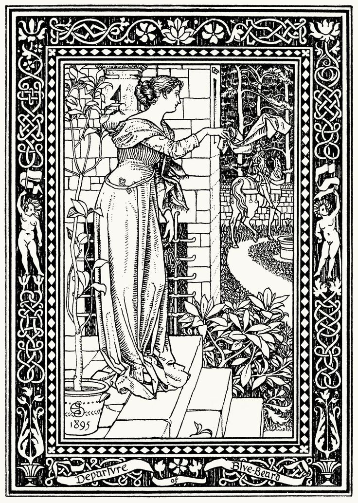 Best Tattoo Art Nouveau Images On Pinterest Art