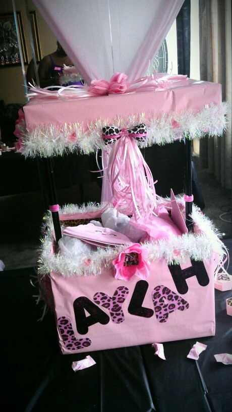 welcome home baby shower wishing well shower ideas pinterest