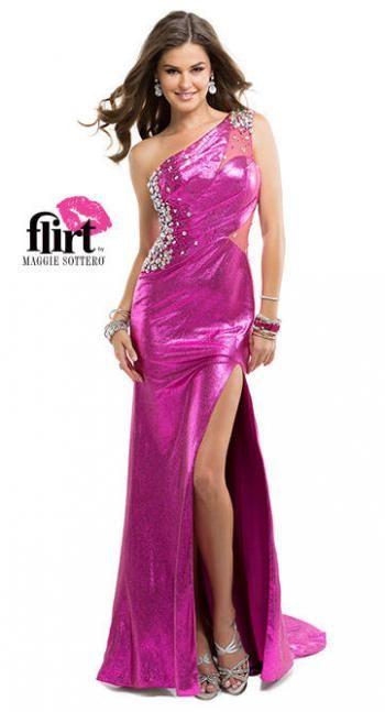 p2713 flirt prom Vestido de festa internovias p2713 flirt prom by maggie sottero dress p5822 | terry costa dallas @terry song costa #flirtprom ver mais de terrycostacom.