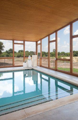 Pool Enclosure Architecture Pools Cabanas Pinterest