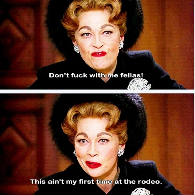 Mommie Dearest 1981  Quotes  IMDb