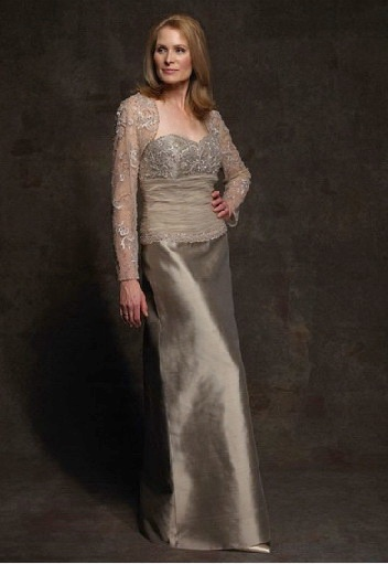 Where To Buy Mother Of The Bride Dresses