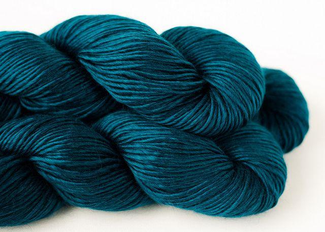 yarn: Berroco Lustra janet Pinterest