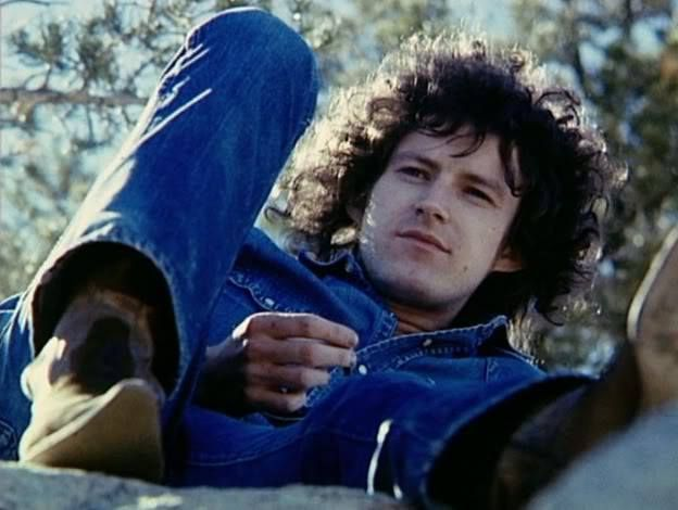 A young (and hot) Don Henley   The Eagles   Pinterest Don Henley Young