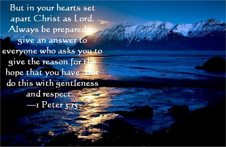 bible verse about pentecost