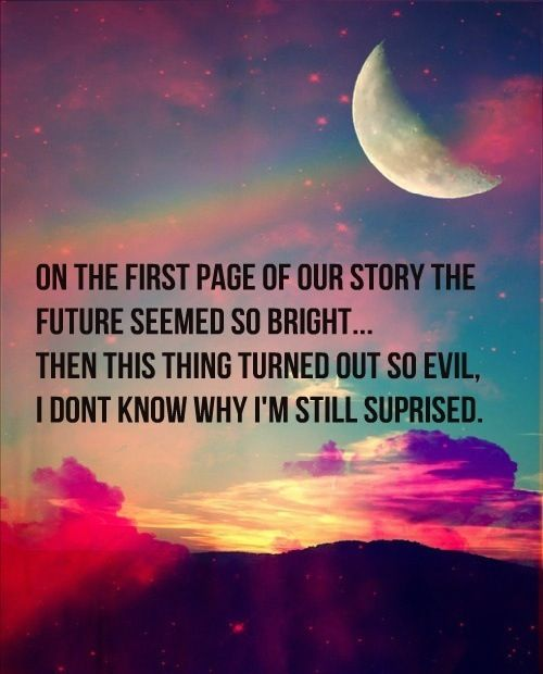pin by jessica robison on hi my name is pinterest