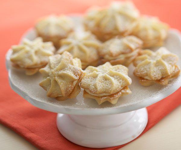 orange pecan cookies cranberry orange cookies orange drop cookies ii ...