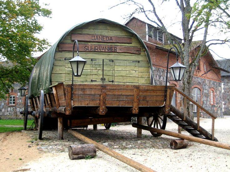 Shepherds wagon gypsy wagons pinterest - The mobile shepherds wagon ...