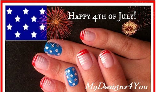 good 4th of july instagram quotes