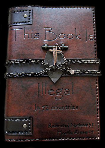 How To Make A Leather Book Cover ~ Taylormade leather bible cover gallery i ll fly away